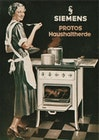 1935: Now we're cooking with electricity