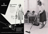 1958: Housework is relaxing