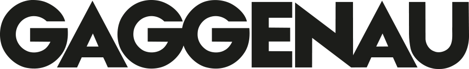 嘉格纳商标