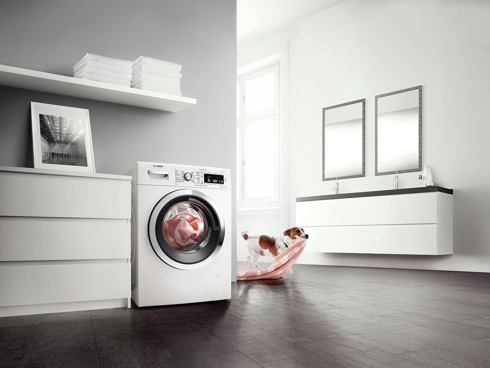 Alter Bosch Kühlschrank 60er Jahre : Haushaltsgeräte kühlschrank muss nach zehn jahren raus welt